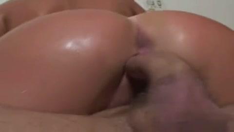 Braziliaanse sex