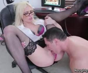 Erg geil amateur sex filmpje