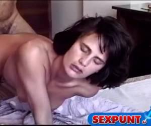 Neuken en pijpen in het sex catshuis