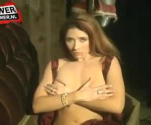 Super sexy lesbische vampiers