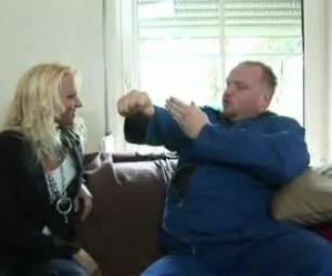 Boer zoekt vrouw kanditaten hebben sex